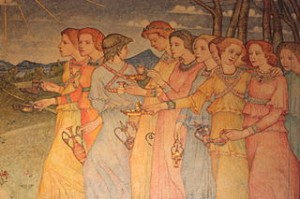Phoebe Anna Traquair [CC BY-SA 4.0 (https://creativecommons.org/licenses/by-sa/4.0)], via Wikimedia Commons