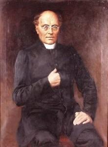 Albert Edelfelt [Public domain]